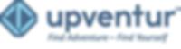 Upventur_TL_web.png