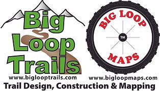 BigLoopTrailsAndMapsAndSite.jpg
