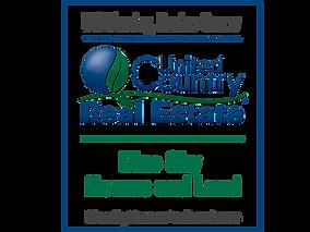 bill stanley vert logo border.png
