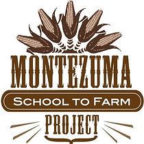 montezuma school to farm.jpg