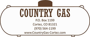 country gas cortez copy.jpg