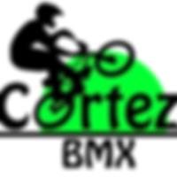 cortez bmx.png