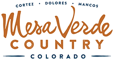 Mesa-Verde-Country.png