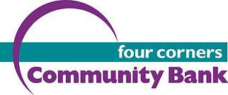 4 corners community bank.jpg