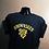 Thumbnail: BROWNSKEN T-Shirt
