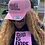 Thumbnail: Black Queen/Pink