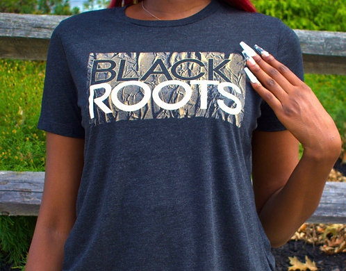 Black Roots