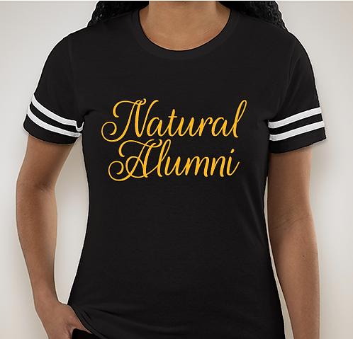 Natural Alumni
