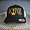 Thumbnail: Black King