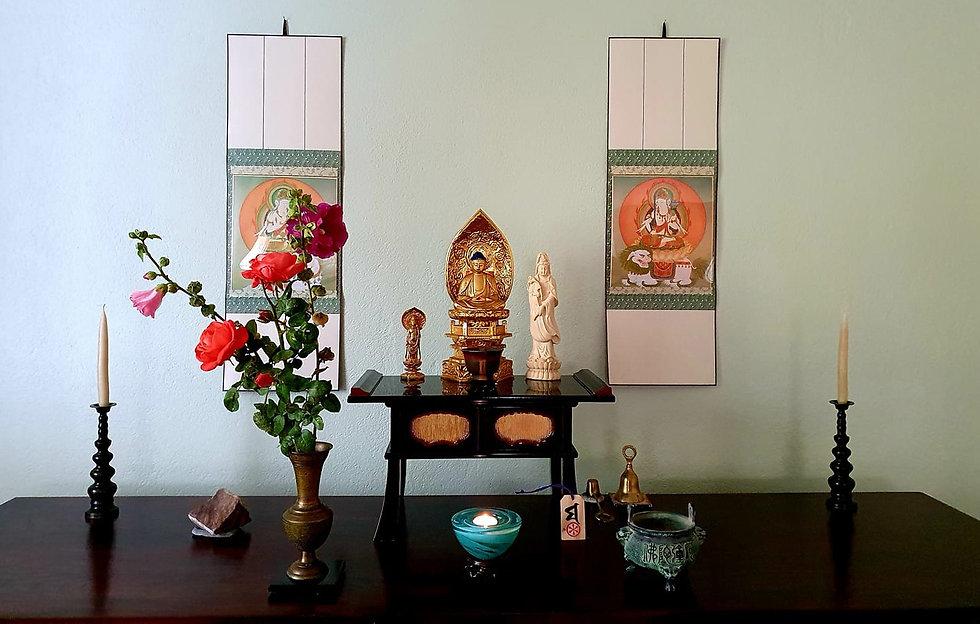 altarkort.jpg
