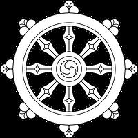 512px-Original_Dharma_Wheel.svg.png