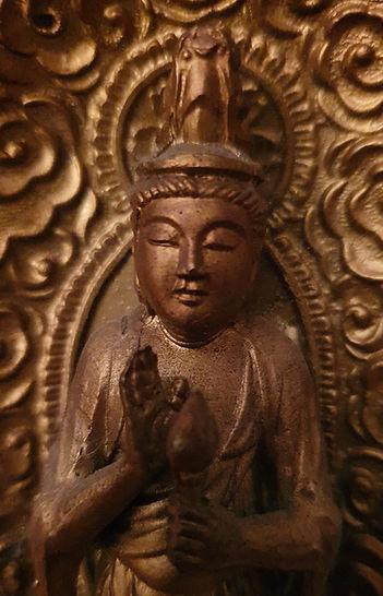 buddhaop.jpg