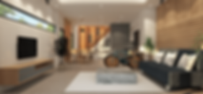 interior-3012218_960_720-min_edited.png