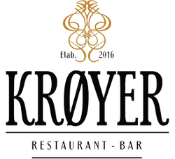 Restaurant Krøyer