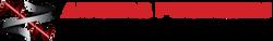 ap-maskinfabrik-logo