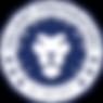 valiant_logo_preparatory_final.png