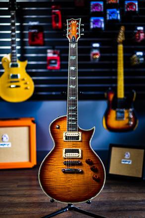 guitars5.12.20-10.jpg