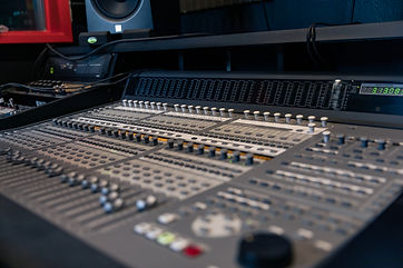 studioweb-2.jpg