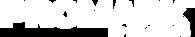 Promark_sticks_logo.png