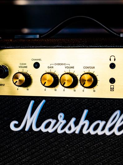 marshall-4.jpg