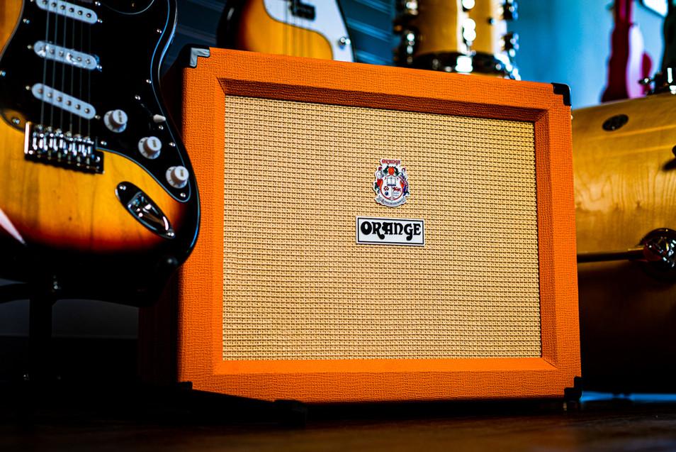 orange-8.jpg