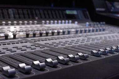 studio3.31-1.jpg