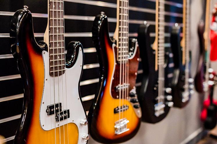 guitars.bass-12.jpg