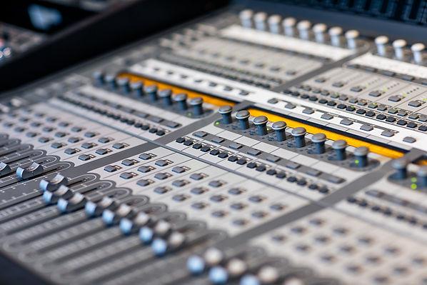 studioweb-10.jpg