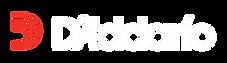logo_daddario_4color_on_white.png