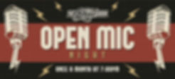 openmicbanner.jpg