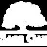 sageoak_logo_white_program.png