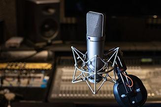 studio3.31-5.jpg