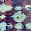 Thumbnail: DOMINO 67