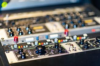 studioweb-7.jpg