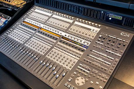 studioweb-6.jpg