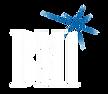 BMI-Logo-2017.png