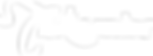 1280px-Takamine_guitar_logo.svg.png