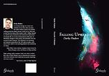 fallingupwards.png