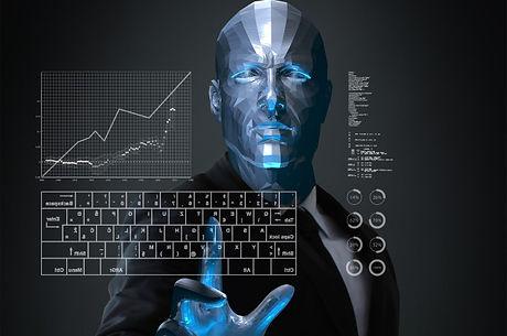 171206-artificial-intelligence-stocks-fe