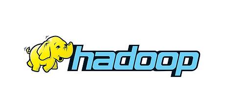Hadoop.png