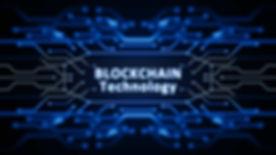 KryptoMoney.com-Blockchain-Technology-Is