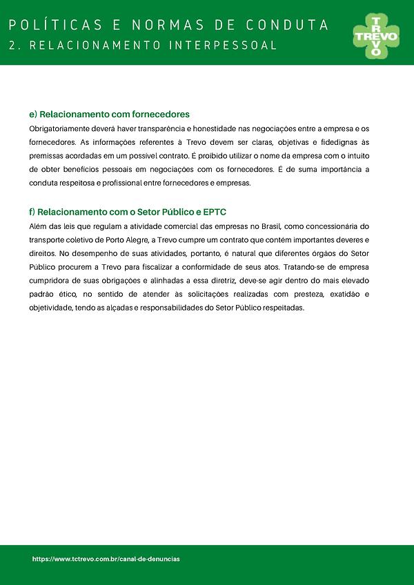 Código de Conduta Trevo FINALIZADO_APROVADO7.png