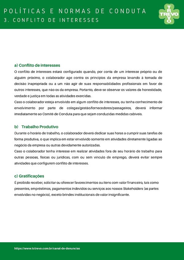 Código de Conduta Trevo FINALIZADO_APROVADO8.png