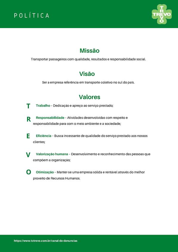 Código de Conduta Trevo FINALIZADO_APROVADO3.png
