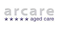 Arcare Aged Care