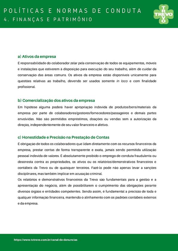 Código de Conduta Trevo FINALIZADO_APROVADO9.png