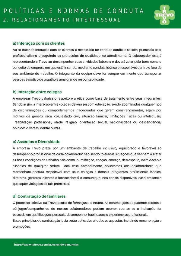 Código de Conduta Trevo FINALIZADO_APROVADO6.png