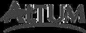 Altum Property Group