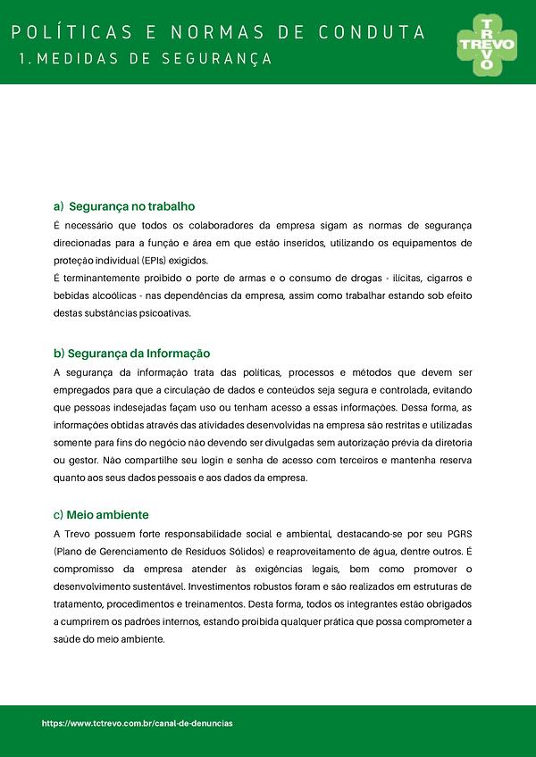 Código de Conduta Trevo FINALIZADO_APROVADO5.png