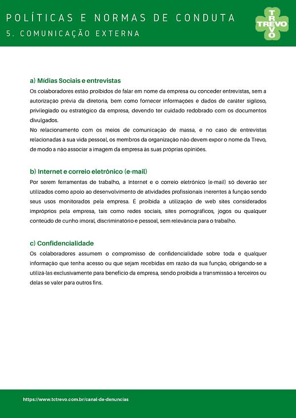 Código de Conduta Trevo FINALIZADO_APROVADO11.png